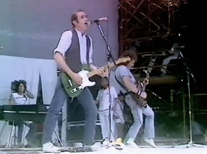LiveAid_Stage